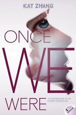 Once We Were (Paperback or Softback)
