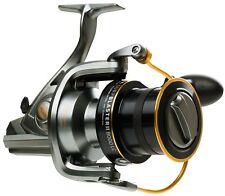 Penn Surfblaster II 7000 LC Fixed Spool Front Drag Big Pit Surf Casting Reel