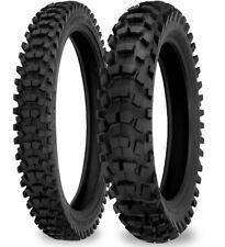 10 Inch Tire KTM 50 Kenda Front or Rear 2.50x10 Tire