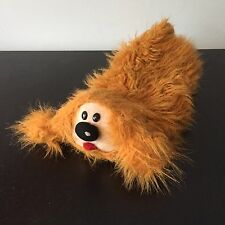 Dougal (The Magic Roundabout) Pencil Case / Soft Toy
