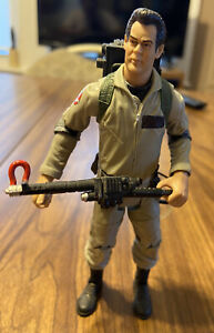 Mattel Ghostbusters Ray Stantz Loose Action Figure.