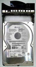 160GB SATA Western Digital,IBM  WD1600JS -23MHB0 7200 RPM 8MB #W160-787
