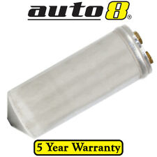 Air Conditioning AC Drier for Mazda Mx-5 NB 1.8L Petrol BP-ZE 04/98 - 09/00