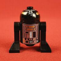 Genuine Lego 6211 Star Wars R2 D5 Droid Minifigure