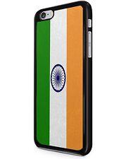 Country Bandiera iPhone 6/7 Custodia Cover India