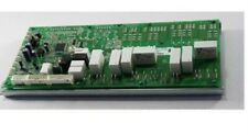 0655359 Thermador Oven Module Control