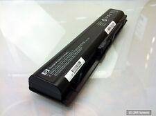 HP 434877-142 Batterie pour dv9000, dv9300, dv9600, 73wh, 5100mah, NEUF, aa10300016