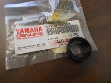 NOS Yamaha IT490 TT600 YZ125 YZ250 YZ490 Oil Seal 93106-22019 AHRMA