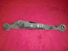 Querlenker hi. re.  Honda Civic EJ2 EG3 EG4 EG8 Bj. 92-95