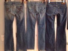 Women's Big Star 26L Jeans 66J69