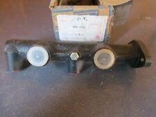 BMC1115 03.2120-7700.3 New ATE Brake Master Cylinder Peugeot 504