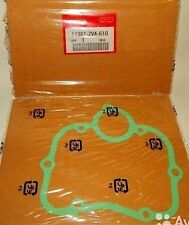 Genuine Honda 9.9HP 15HP Powerhead Base Oil Pan Gasket BF9.9A/B BF15A/B Outboard