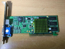 ATI RADEON 7000 TV OUT  64MB AGP