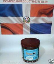 DR CABELLO BOE ARGAN OIL HAIR LEAVE TREATMENT 8 oz VITALITY BRAZIL JAPAN EUROPE