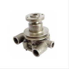 WATER PUMP MF 135 240 245 250 AD3.152 Compatible With Perkins Massey 3641338M91