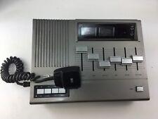 Vintage Sears RoadTalker 40 CB Radio Base Station Made in Japan