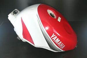 Yamaha YZF 750 Tank mit Brenzinpumpe gebr. 5310b