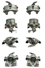 IVECO DAILY BRAKE CALIPERS NEW FOR MK 38841 REAR RIGHT & LEFT PAIR 2006-2014