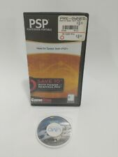 Need for Speed: Shift (Sony PSP, 2009) Pre-owned Free Shipping