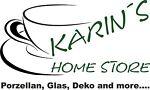 karins.home.store