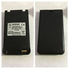 BATTERIA NOKIA 2110 BBH-1S 6.0V ORIGINALE OLD STOCK