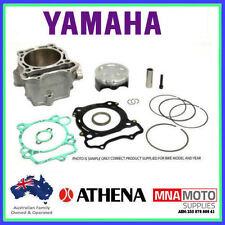 YAMAHA WR450F ATHENA PISTON, GASKETS & CYLINDER KIT 2003 - 2006 98mm BIG BORE WR