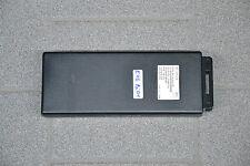 BMW E46 E39 E38 Ladefreisprechelektronik Motorola V.3690 Steuergerät 6921857