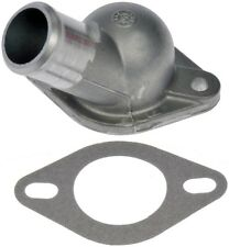 Engine Coolant Thermostat Housing Dorman 902-756