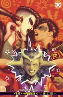 Teen Titans #34 Variant Comic Book 2019 - DC