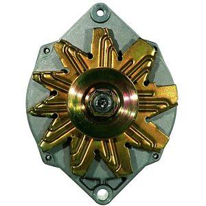Alternator ACDelco Pro 335-1093