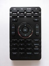 PHILIPS PORTABLE DVD REMOTE for DCP850 DCP951 with inbuilt IPOD /IPHONE DOCK