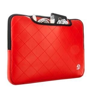 """Soft Laptop Sleeve Case For 13"""" HP Pavilion x360 13 / ENVY 13 / Spectre x360 13"""