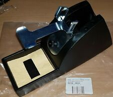 Pace Cubby for  MT-100 MiniTweez 6019-0069 & Holder 1140-0069, New