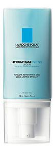 La-Roche Posay Hydraphase Intense Light 1.69 fl oz. Facial Moisturizer