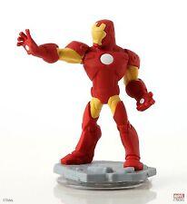 Disney Infinity 2.0 Figurine Iron Man pour Nintendo ps3 ps4 PC Xbox tous les systèmes