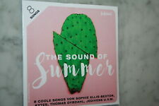 Maxi - The Sound Of Summer