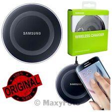 Samsung EP-PG920IBEGWW Caricatore senza Fili per Samsung Galaxy S6 / S6 Edge - Nero
