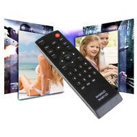 Universal Remote Control Replacement for Emerson Sylvania TV RLC220EM1 RLC3