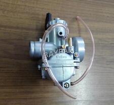 22mm Walbro Carburetor for 2 stroke Motorcycle Suzuki AX100 QJ100-M KW100-M