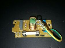 microwave noise filter power board FN0-5C00