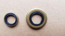 Crankshaft Oil Seal Set For Stihl MS660 066  Chainsaws New
