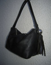 Superbe sac à main FURLA  Cuir  TBEG Authentique&  vintage Bag