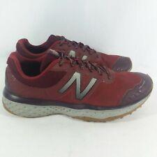 New balance 620v2 Athletic Trail Running Zapatos para hombre 8.5D