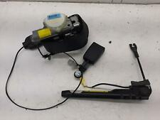 2012 FORD KA Right Front Drivers Seat Belt 07355197590