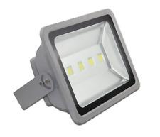 Foco Proyector LED  200W 3000k Luz Calida