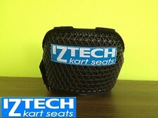 Kart Rib Protector Karting All ADULT Sizes Pro TKM Zip Rotax KF3 BAMBINO