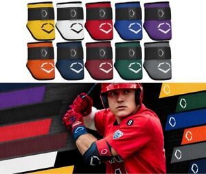 Evoshield Evo Shield SRZ-1 Baseball Batter's Elbow Protective Guard Adult Youth
