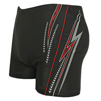 Men Summer Beach Briefs Swimming Swim Shorts Trunks Swimwear Pants Underwear