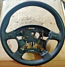 Volante Honda Civic 2001 10915A1
