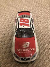Kyle Busch New Balance Race Win Custom 1 24 Autographed